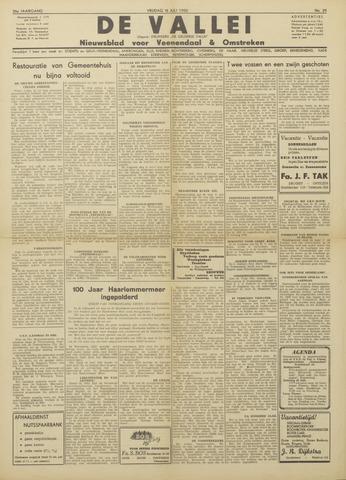 De Vallei 1952-07-18