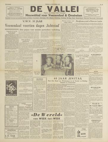 De Vallei 1958-11-14