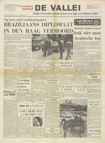 De Vallei 1970-08-05