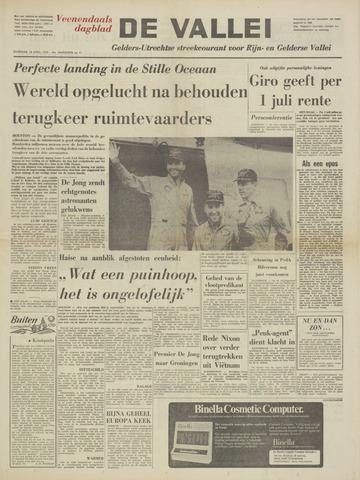 De Vallei 1970-04-18