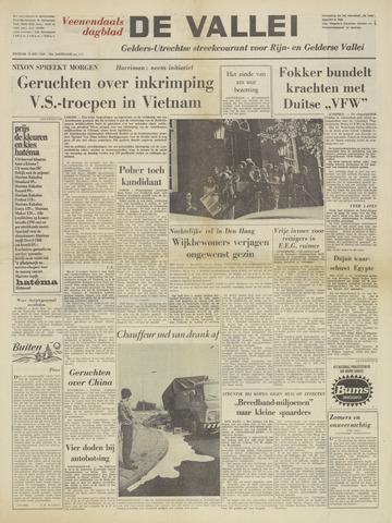 De Vallei 1969-05-13