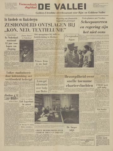 De Vallei 1970-01-16