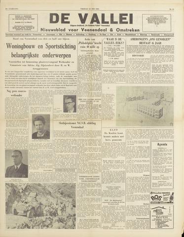 De Vallei 1964-05-22