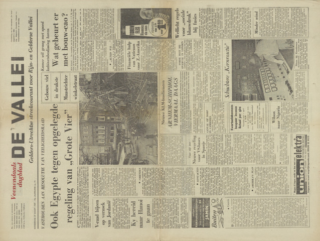 De Vallei 1969-03-27