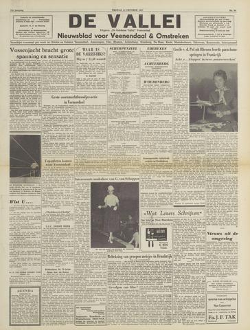De Vallei 1957-10-11