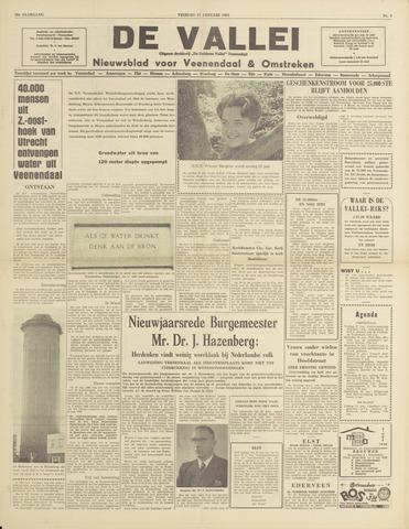 De Vallei 1964-01-17