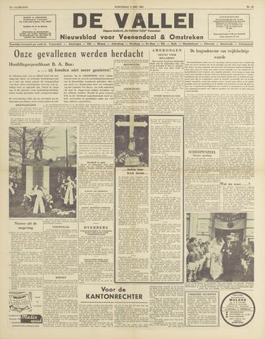 De Vallei 1963-05-08