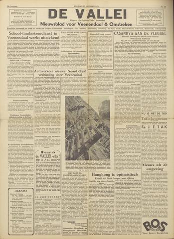 De Vallei 1954-10-22