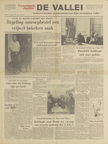 De Vallei 1967-01-17