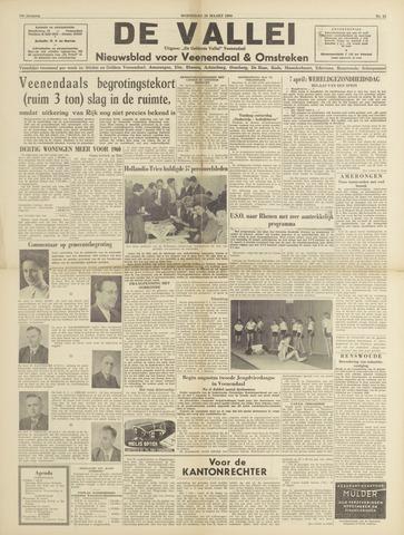 De Vallei 1960-03-30