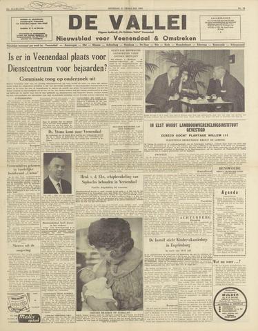 De Vallei 1965-02-23