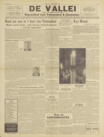 De Vallei 1958-12-10