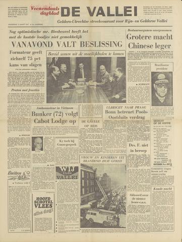 De Vallei 1967-03-16
