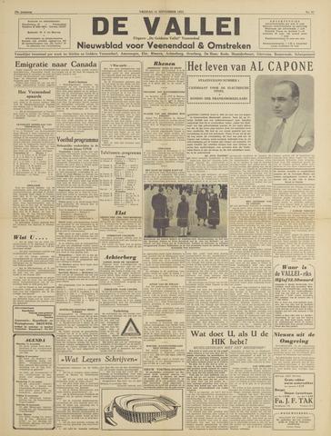 De Vallei 1955-11-11