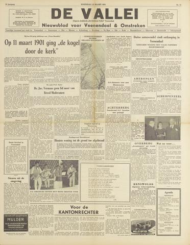 De Vallei 1961-03-15