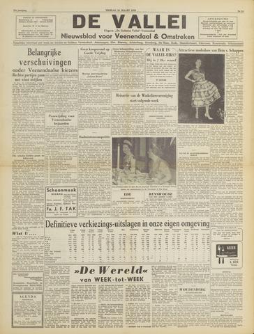 De Vallei 1958-03-28
