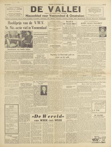 De Vallei 1959-12-11
