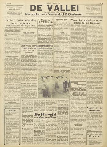 De Vallei 1956-03-02