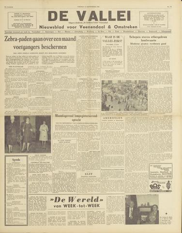 De Vallei 1961-09-15