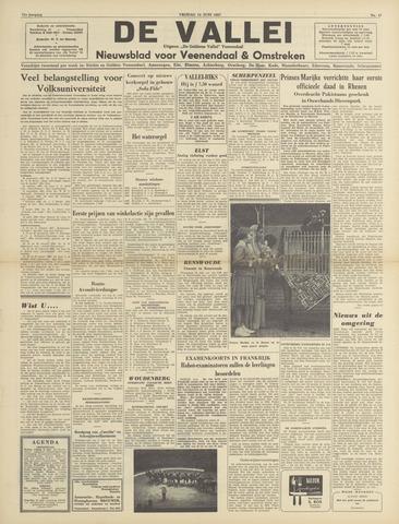 De Vallei 1957-06-14