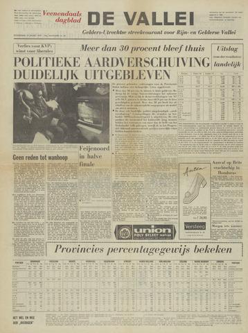 De Vallei 1970-03-19