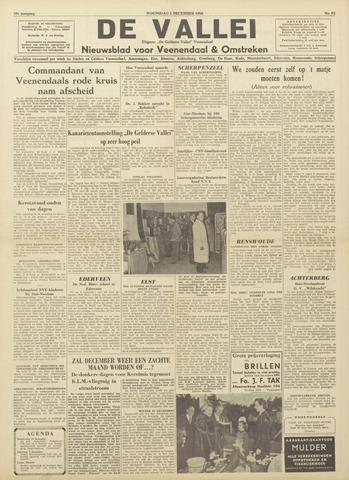 De Vallei 1956-12-05