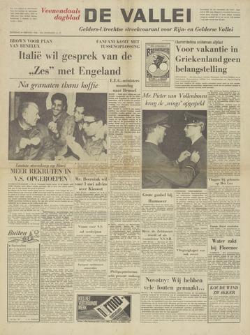 De Vallei 1968-02-24