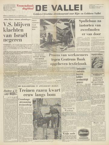 De Vallei 1970-08-18