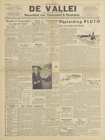 De Vallei 1955-10-28