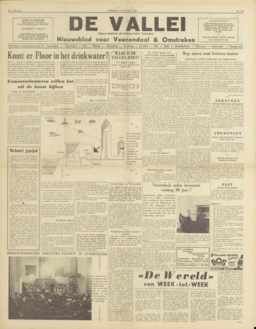De Vallei 1962-03-09