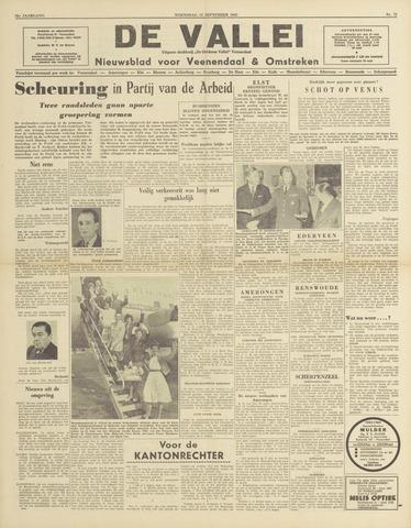 De Vallei 1962-09-12