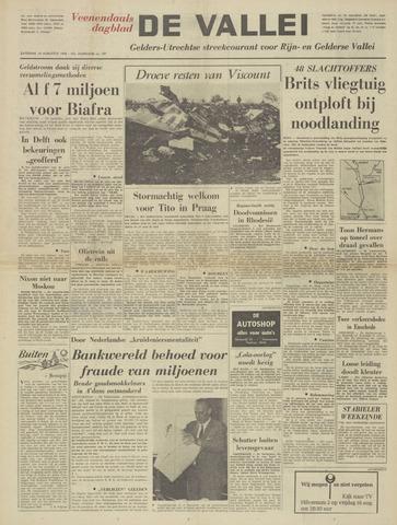 De Vallei 1968-08-10