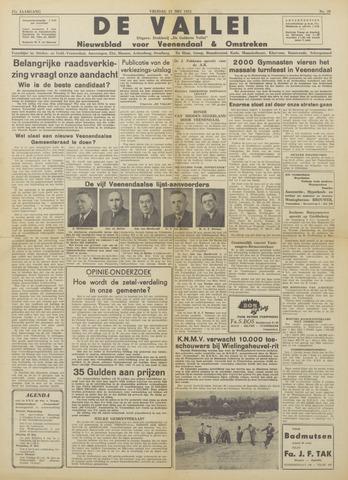 De Vallei 1953-05-22