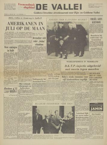De Vallei 1969-01-10