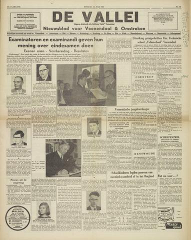 De Vallei 1964-07-14