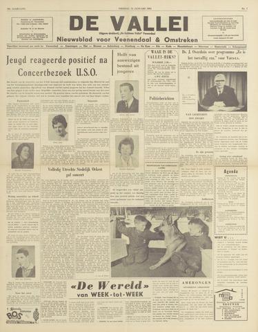 De Vallei 1964-01-24