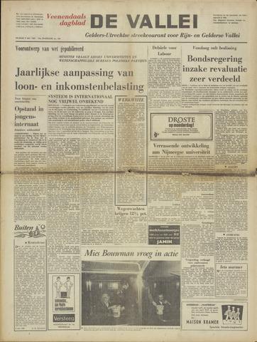 De Vallei 1969-05-09