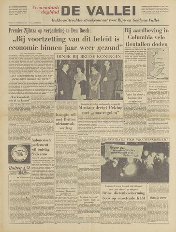 De Vallei 1967-02-10