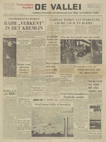 De Vallei 1970-02-04
