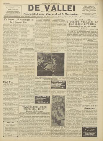 De Vallei 1954-12-29