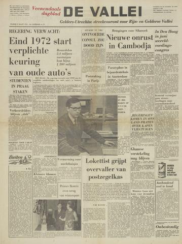 De Vallei 1970-03-27