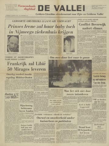 De Vallei 1970-01-10