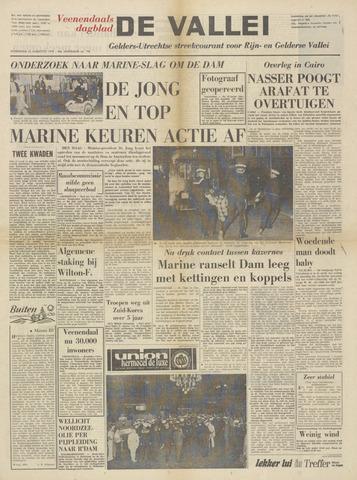 De Vallei 1970-08-26