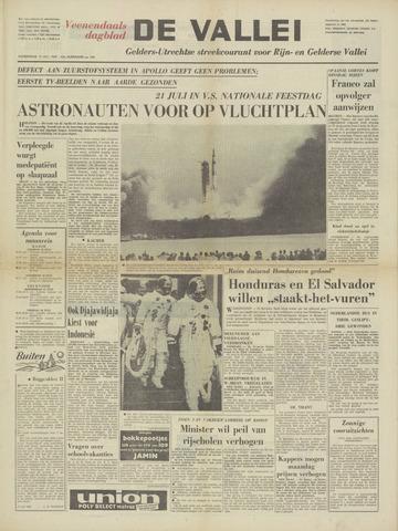 De Vallei 1969-07-17