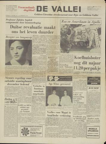 De Vallei 1969-10-29
