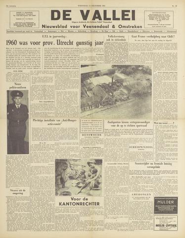 De Vallei 1961-12-13