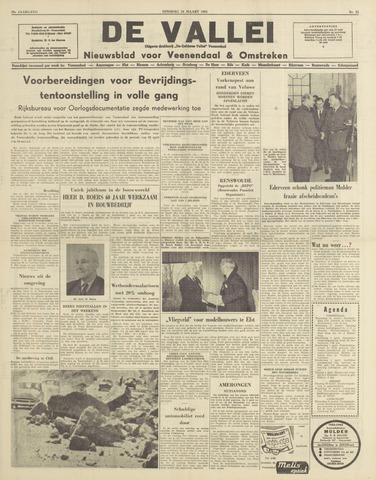 De Vallei 1965-03-30