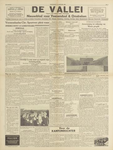 De Vallei 1960-01-13
