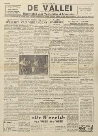 De Vallei 1960-03-04
