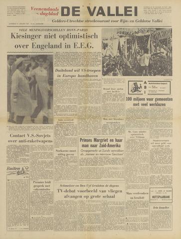 De Vallei 1967-01-21